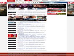 IGN XBox 360