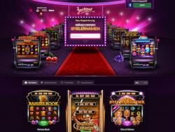 Jackpot Das Kostenlose Online Casino