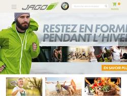 jago24