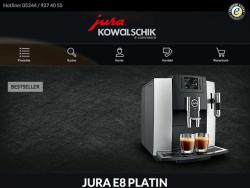 Jura Kowalschik