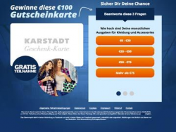 Karstadt