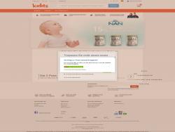 Kidits Online Baby Shop