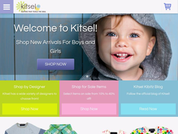Kitsel
