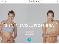 Knixwear
