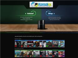 Konsolex