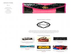 Koulton Leather Goods