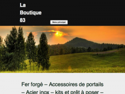 Laboutique83