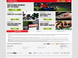 Ladbrokes Nl Be Online Poker