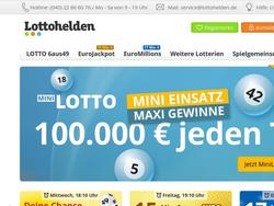 Lottohelden