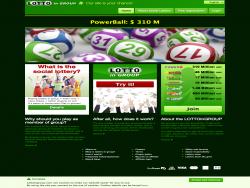 Lottoingroup