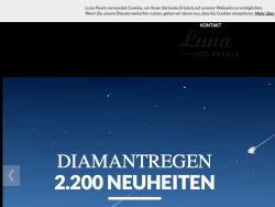 Luna Pearls