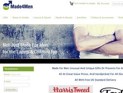 Made 4 Men