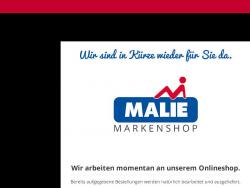 Malie Markenshop