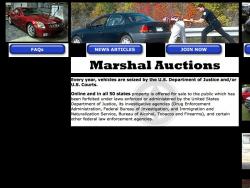 Marshalauctions