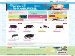 Maxis Babywelt Das Beste Fuer