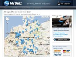 Mc Blitz