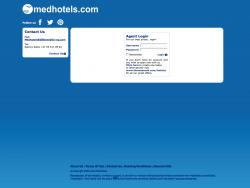 Medhotels