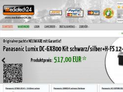 Mediatech24