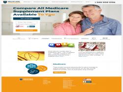Medicareconsumer
