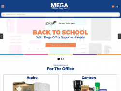 Megaofficesupplies