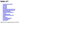 Miperroseorina