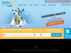 Mmv.fr