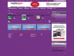Mobilezone Handytablets Zubehoer
