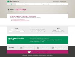 Mobiprotect