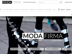 Moda Firma