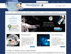 Mondland