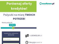 Monetkowo
