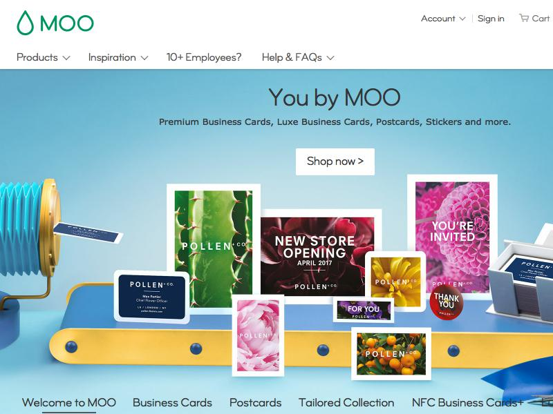 Moo codes actual deals moo us coupons 15 off coupon promo code june 2017 reheart Choice Image