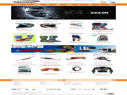 MotoBiu Racing