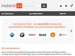 Motoroel24