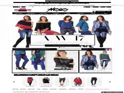 Motto Fashion