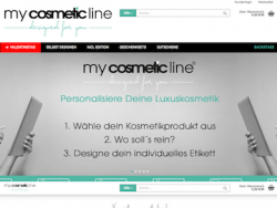 Mycosmeticline