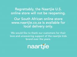 Naartjie Kids