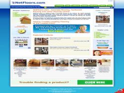 NetFloors