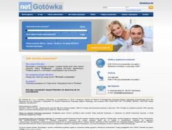 Netgotowka