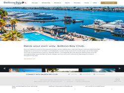 Newport Beach Hotels & Resorts