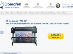 Obergfell Online