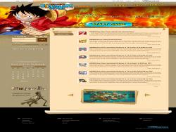 One Piece Ultimate War