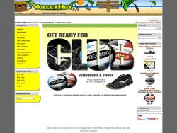 Online Enterprises