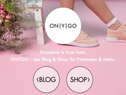 Onygo Rabatte Holen Sie Sich 12price Vom 2019