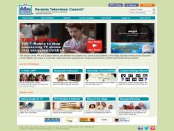 Parent Television Council