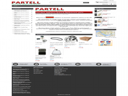 Partell Limited