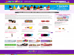 Party Supplies Online