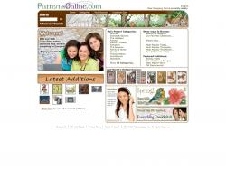 PatternsOnline