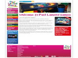 Paul Lamund