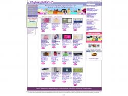 PerfumeOutlet net